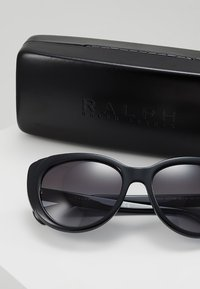 RALPH Ralph Lauren - Sonnenbrille - grey gradient - 4
