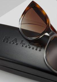 RALPH Ralph Lauren - Solbriller - havana - 2