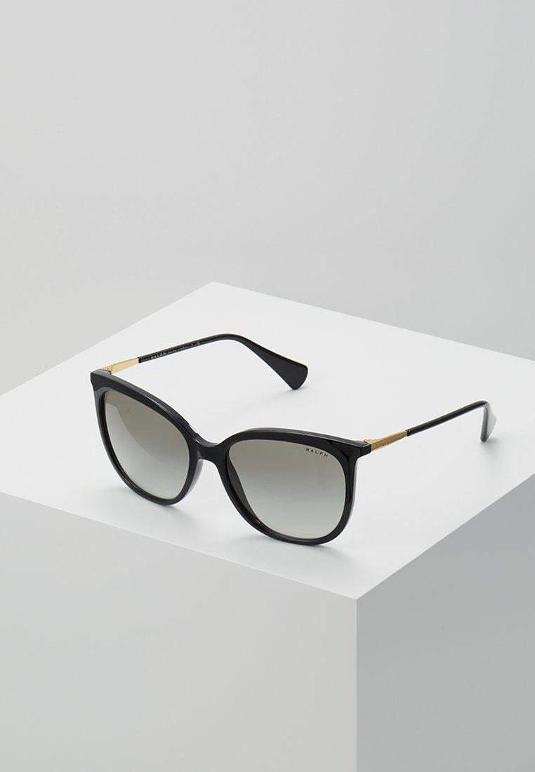 RALPH Ralph Lauren - Sonnenbrille - black