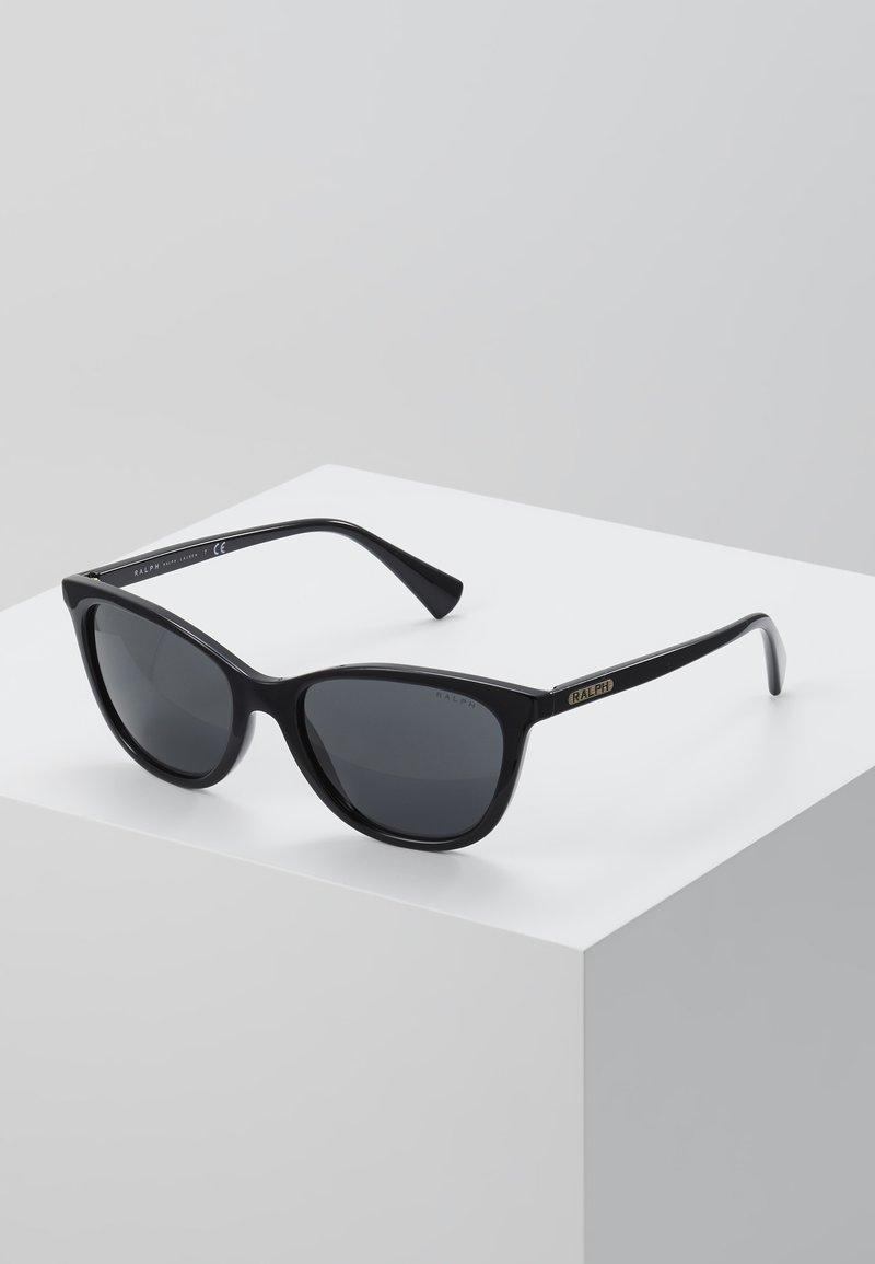 RALPH Ralph Lauren - Sluneční brýle - black