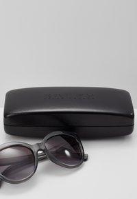 RALPH Ralph Lauren - Sonnenbrille - transparent/grey - 2