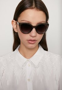 RALPH Ralph Lauren - Sonnenbrille - transparent/grey - 1