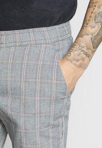 Redefined Rebel - KUDO PANTS - Trousers - vintage - 5