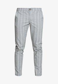Redefined Rebel - KUDO PANTS - Trousers - vintage - 4