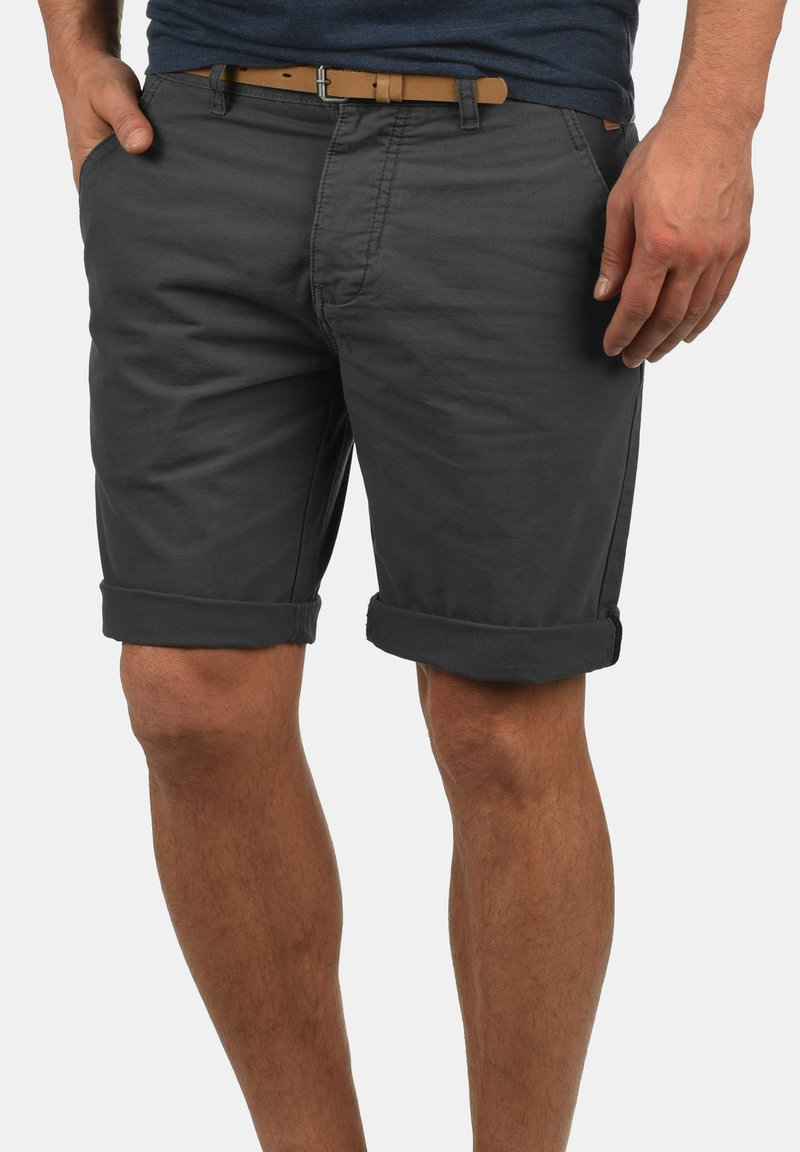 Redefined Rebel - MUMBAI - Shorts - forged iro