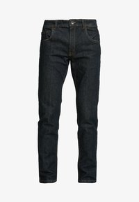 Redefined Rebel - COPENHAGEN - Slim fit jeans - rince blue - 4