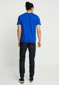 Redefined Rebel - COPENHAGEN - Slim fit jeans - rince blue - 2