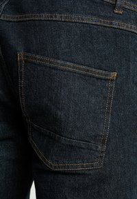 Redefined Rebel - COPENHAGEN - Slim fit jeans - rince blue - 3