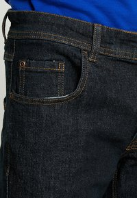 Redefined Rebel - COPENHAGEN - Slim fit jeans - rince blue - 5