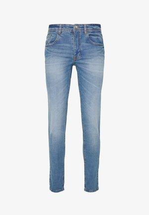 RRCOPENHAGEN - Slim fit jeans - dream blue