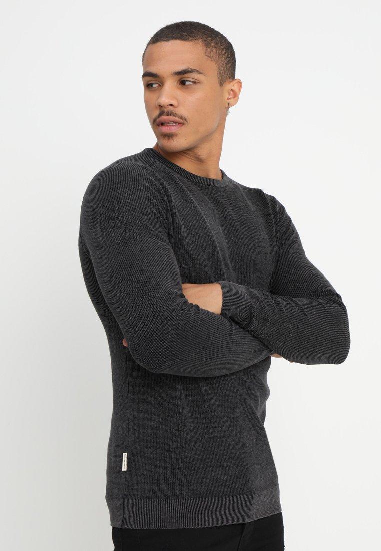 steven---pullover by redefined-rebel