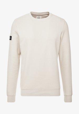 Sweater - stone