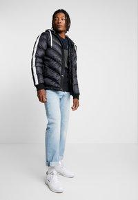 Redefined Rebel - Zimní bunda - black - 1