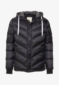 Redefined Rebel - Zimní bunda - black - 4