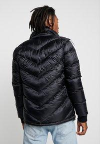 Redefined Rebel - Zimní bunda - black - 3