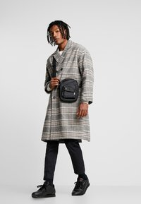Redefined Rebel - VAGN JACKET - Classic coat - multi-coloured - 1