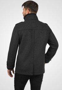 Redefined Rebel - MONTANA - Summer jacket - grey - 1