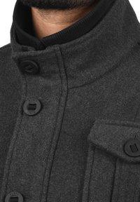 Redefined Rebel - MONTANA - Summer jacket - grey - 2