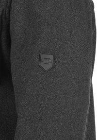 Redefined Rebel - MONTANA - Summer jacket - grey - 3