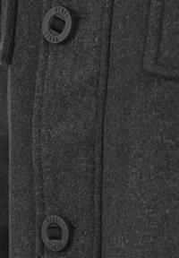 Redefined Rebel - MONTANA - Summer jacket - grey - 4