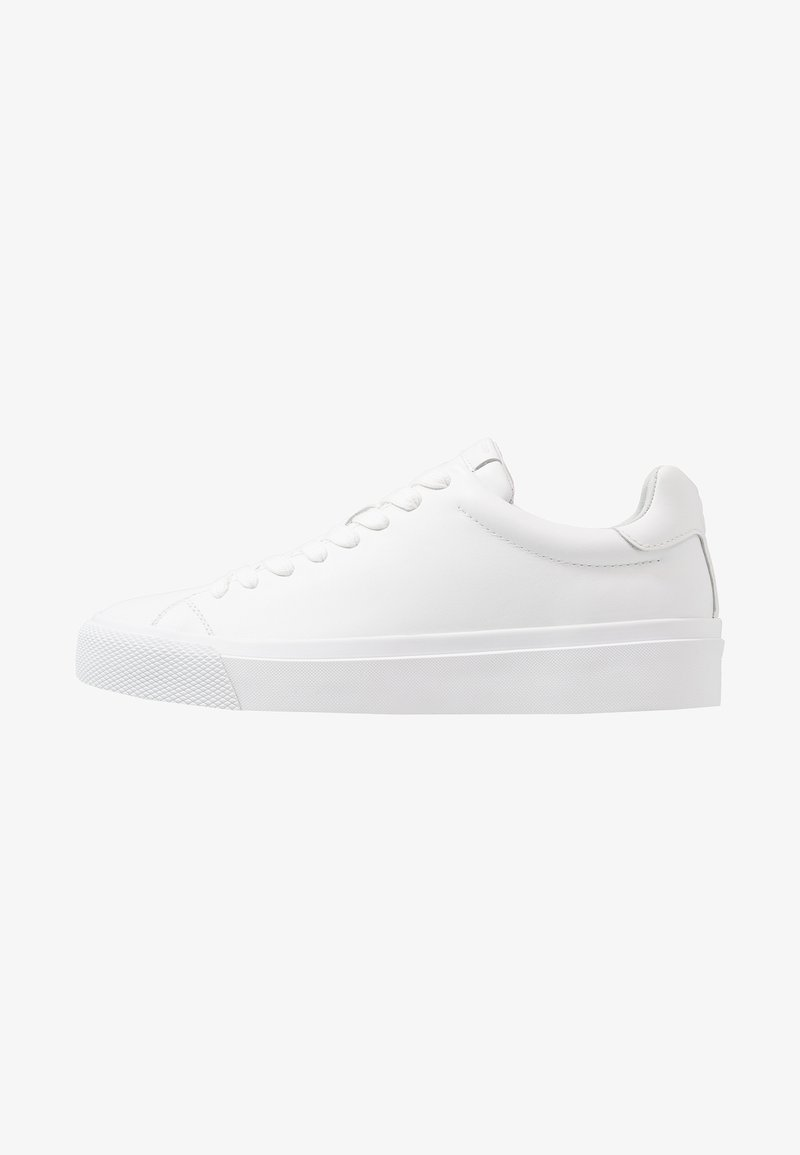 rag & bone - RB1 - Trainers - white
