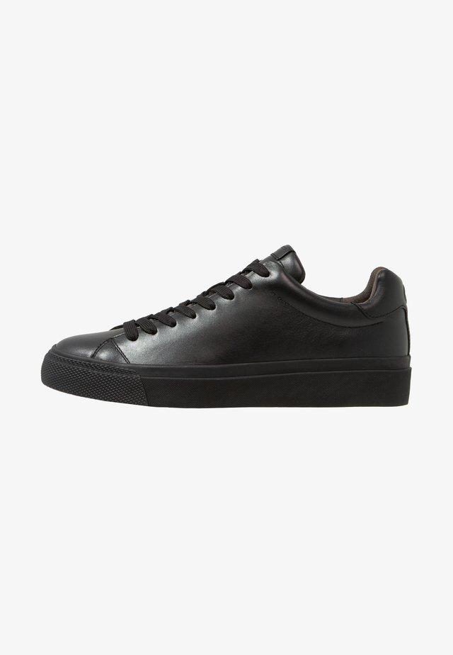 RB1 - Sneaker low - black