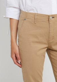 rag & bone - BUCKLEY - Chinosy - sand - 3