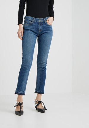 Slim fit jeans - livingstone