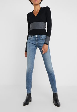 CATE  - Jeans Skinny Fit - baxhill