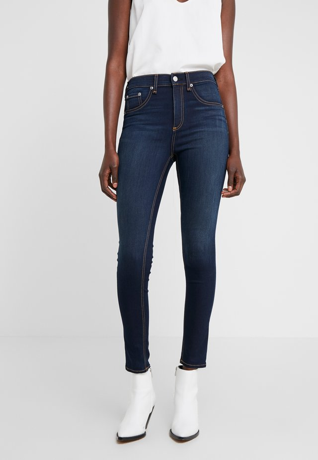 Jeans Skinny Fit - bedford