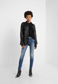 rag & bone - CATE  - Jeans Skinny Fit - brees - 1