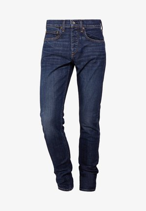 Jeansy Slim Fit - glastonbury