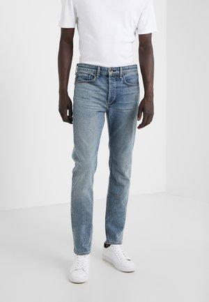 Jeans slim fit - juno