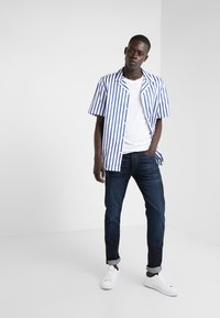 rag & bone - Jeans slim fit - renegade - 1