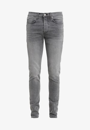 FIT - Jeans slim fit - greyson