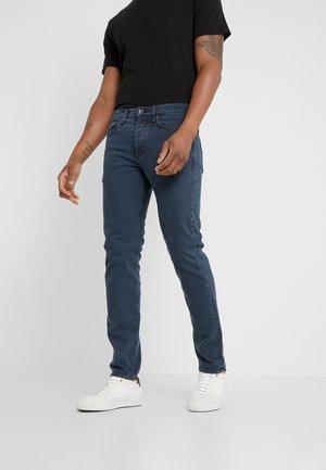 Jeans slim fit - dark french blue