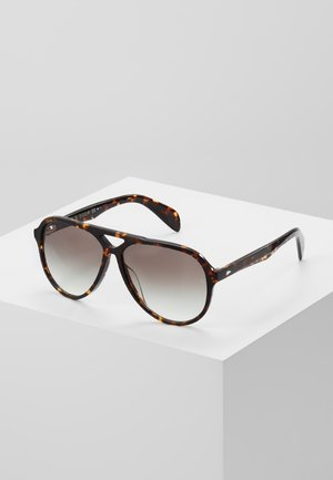Solbriller - dkhavana