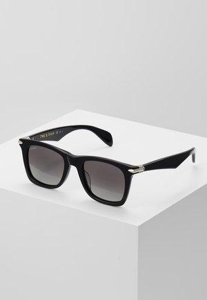 RNB5011/S - Solbriller - black