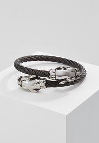 Royal - Ego - Armband - schwarz - 0