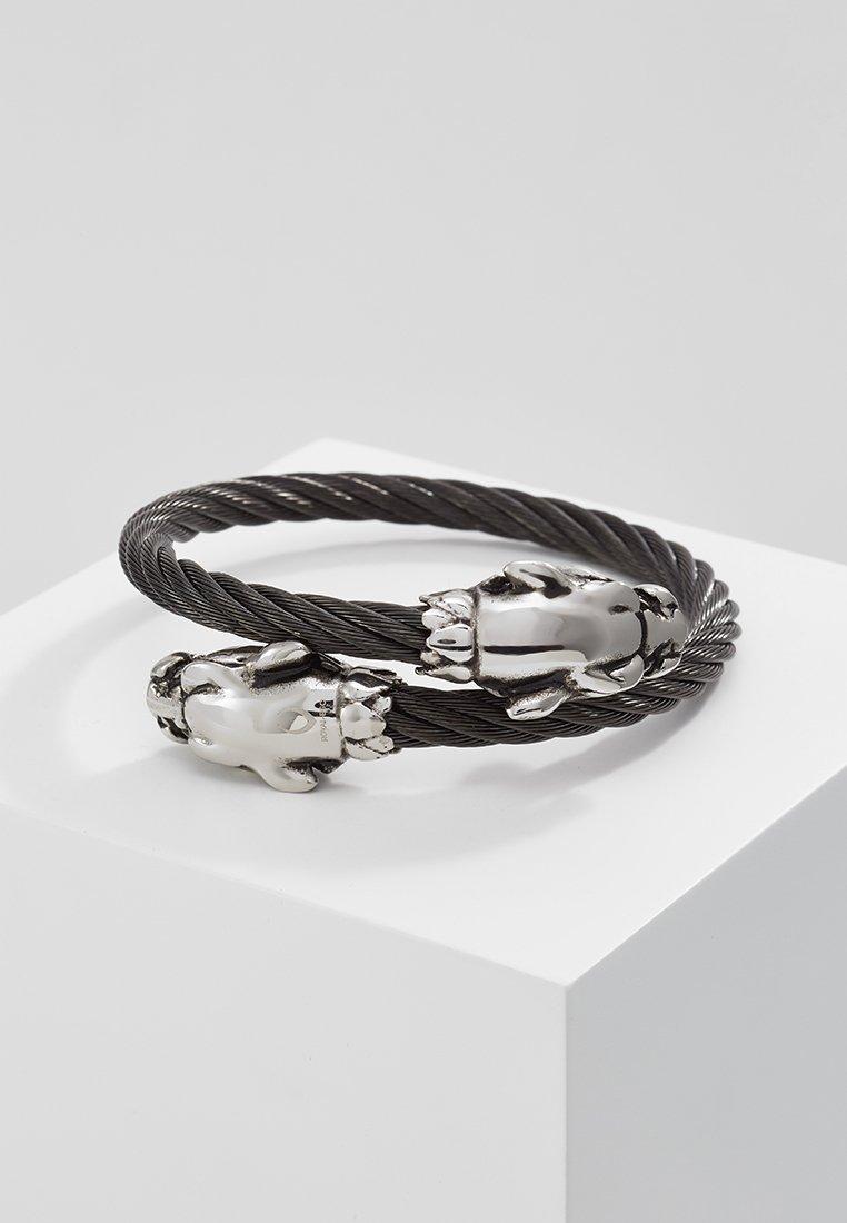 Royal - Ego - Armband - schwarz
