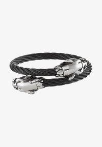 Royal - Ego - Armband - schwarz - 4