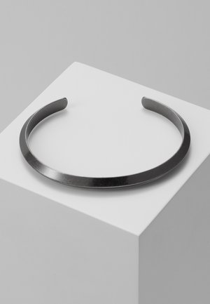 BANGLE ANTIC - Armband - silver-coloured