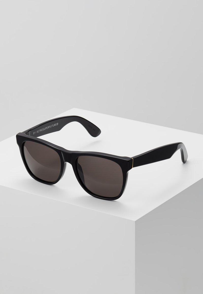 RETROSUPERFUTURE - CLASSIC - Solglasögon - black