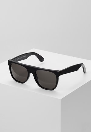 FLAT TOP FRANCIS - Occhiali da sole - black