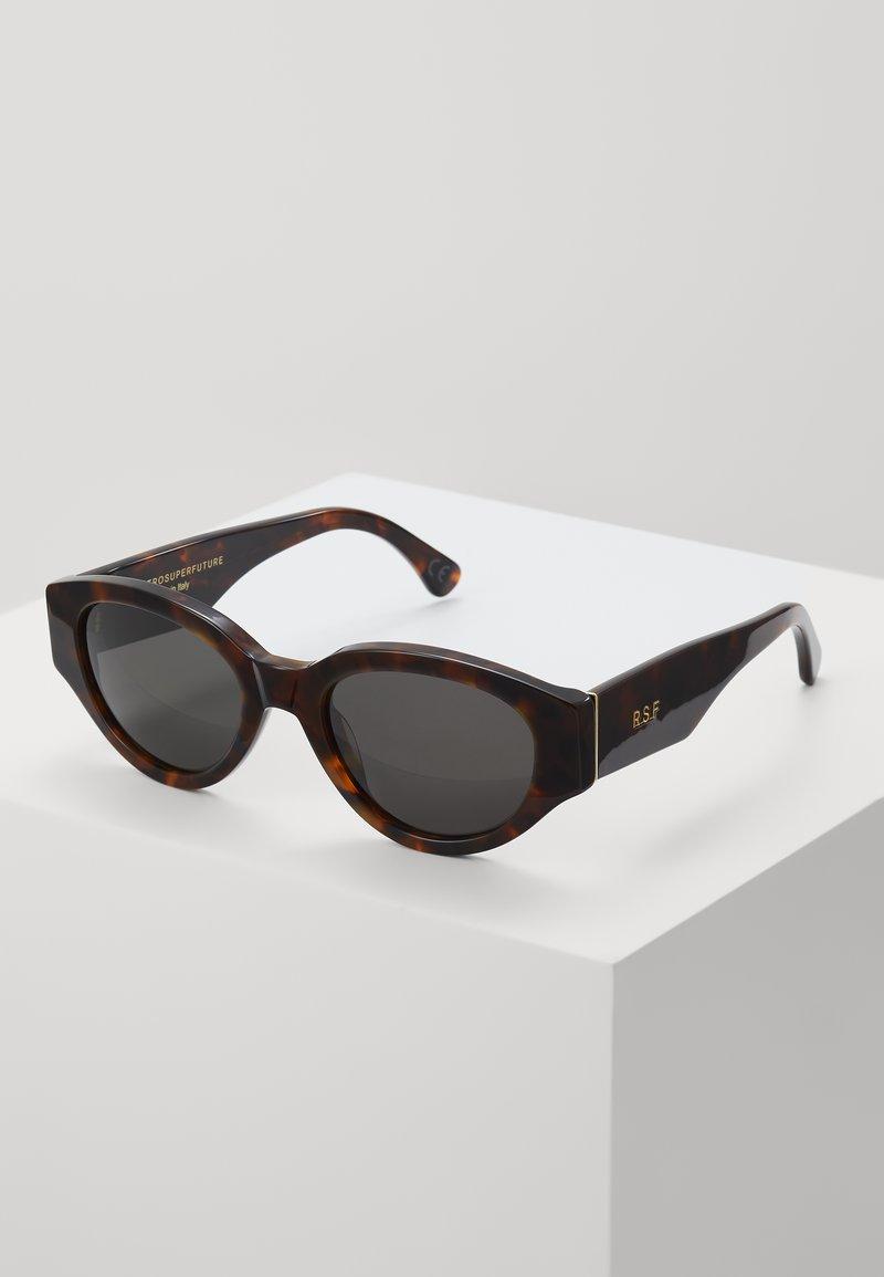 RETROSUPERFUTURE - DREW - Sunglasses - classic havana