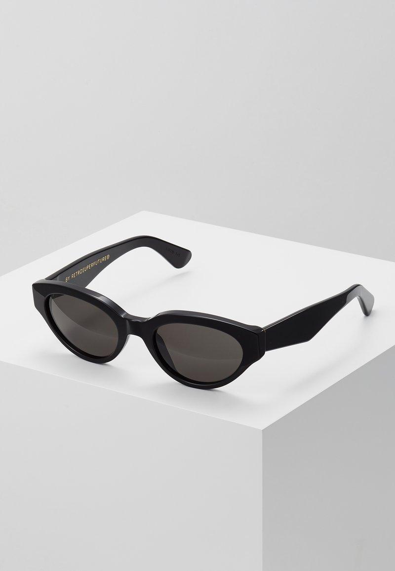 RETROSUPERFUTURE - DREW - Sunglasses - black