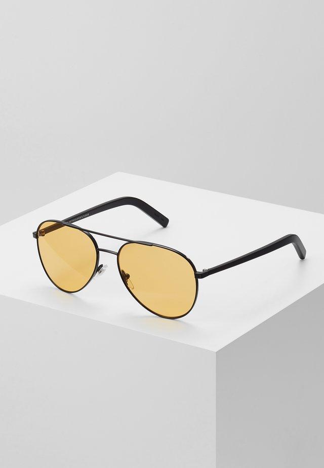 IDEAL - Sunglasses - mustard seed