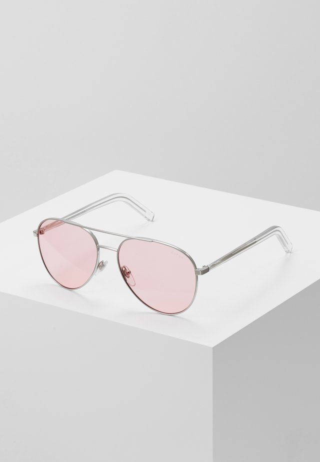 IDEAL - Sunglasses - pink
