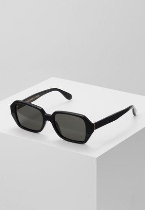 LIMONE - Sluneční brýle - black