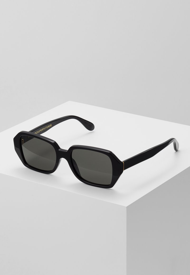 RETROSUPERFUTURE - LIMONE - Sunglasses - black